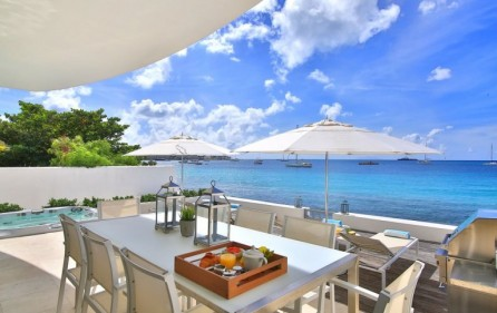 simpson bay aqualina beach condo main