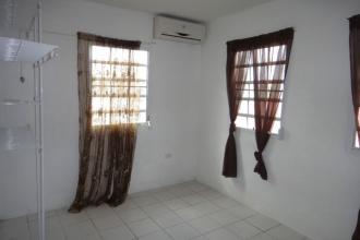 Marianna Estate Condo