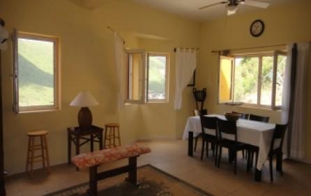 marys-fancy-villa-for-sale-2