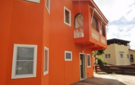 marys-fancy-villa-rental-r332-1