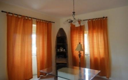 marys-fancy-villa-rental-r332-3