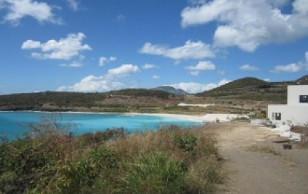 mezel-caribbean-investment-land-for-sale-2