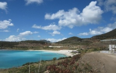 mezel-caribbean-investment-land-for-sale-3