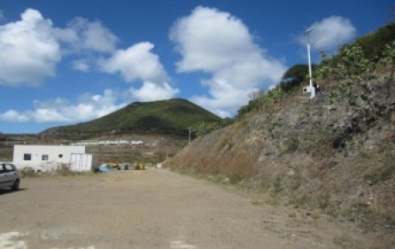 mezel-caribbean-investment-land-for-sale-5