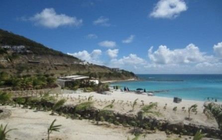 mezel-caribbean-investment-land-for-sale-6