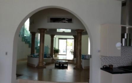 modena-villa-3