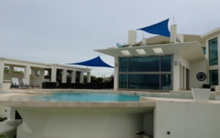 modena-villa-5