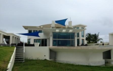 modena-villa-8