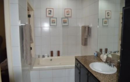 monte-vista-apartment-rental-s044-2