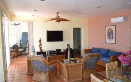 monte-vista-apartment-rental-s044-5