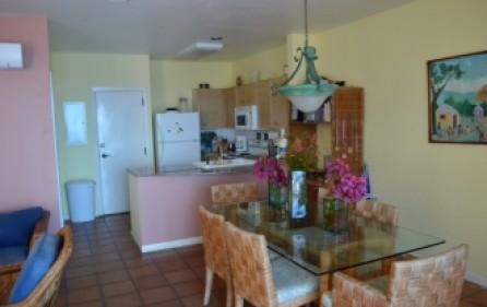 monte-vista-apartment-rental-s044-6