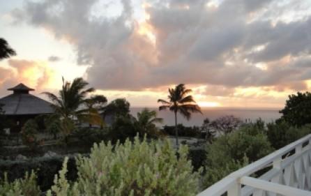 monte-vista-sxm-gated-community-rental-11