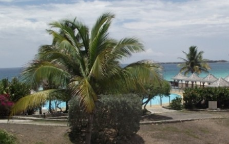 mount-vernon-caribbean-condo-apartment-031-1