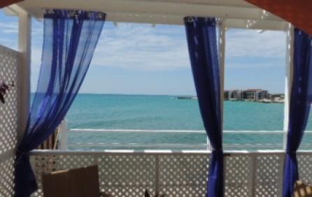 ocean-front-terrace-condos-apartments-011-1