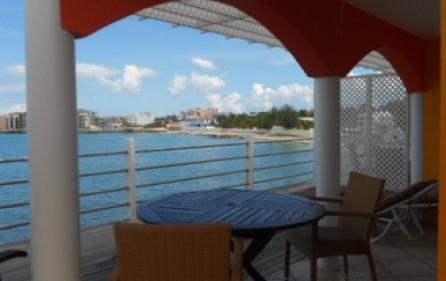 ocean-front-terrace-condos-apartments-011-2
