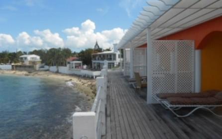 ocean-front-terrace-condos-apartments-011-3