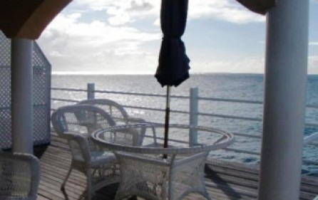 ocean-front-terrace-condos-apartments-011-4