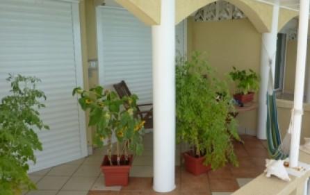 ocean-front-terrace-condos-apartments-011-6