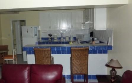 ocean-front-terrace-condos-apartments-011-7