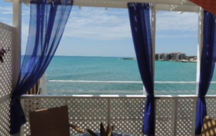 ocean-front-terrace-condos-for-rent-sb016-1