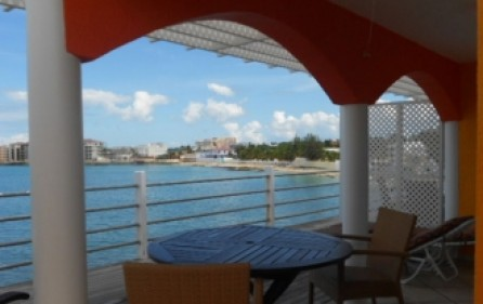 ocean-front-terrace-condos-for-rent-sb016-2