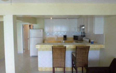 ocean-front-terrace-condos-for-rent-sb016-5