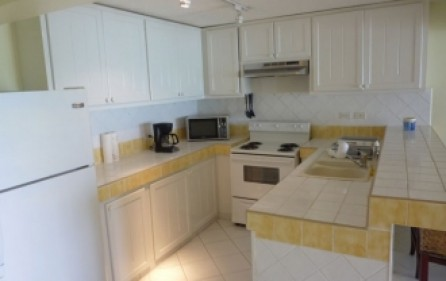 ocean-front-terrace-condos-for-rent-sb016-6