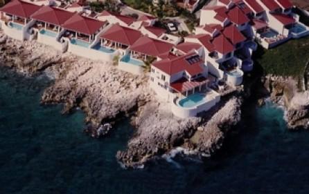 ocean-front-villa-sale-r898-1