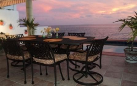 ocean-front-villa-sale-r898-6
