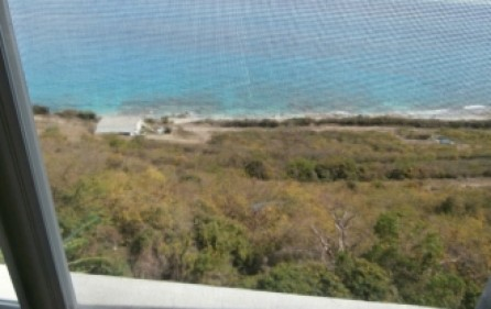 ocean-view-cole-bay-rental-sb037-2