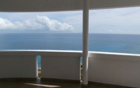 ocean-view-cole-bay-rental-sb037-7