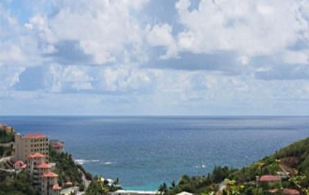 ocean-view-terraces-land-sale-r897-1