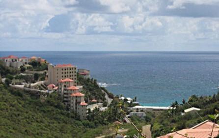 ocean-view-terraces-land-sale-r897-2