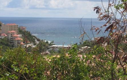 ocean-view-terraces-land-sale-r897-3