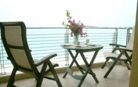 oceans-luxury-condo-sale-919-1
