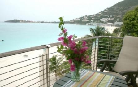 oceans-luxury-condo-sale-919-2