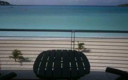 oceans-luxury-condo-sale-919-9