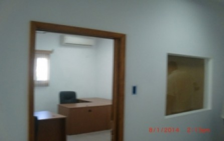 office-space-2