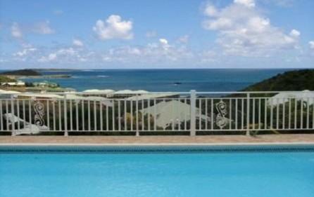 orient-bay-st-martin-vacation-villa-rental-1