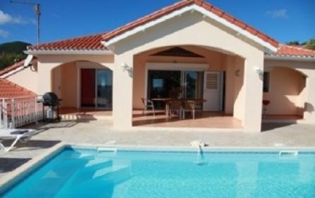 orient-bay-st-martin-vacation-villa-rental-5