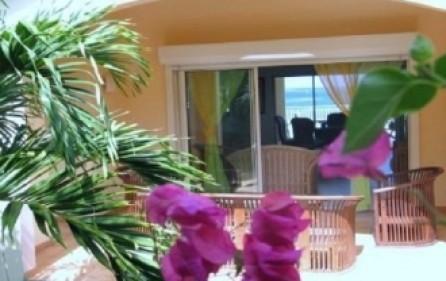 orient-bay-st-martin-vacation-villa-rental-7