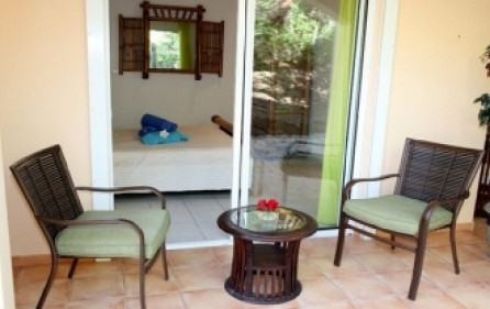 orient-bay-st-martin-vacation-villa-rental-8