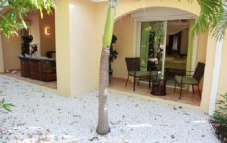 orient-bay-st-martin-vacation-villa-rental10
