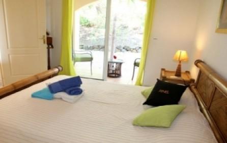 orient-bay-st-martin-vacation-villa-rental11