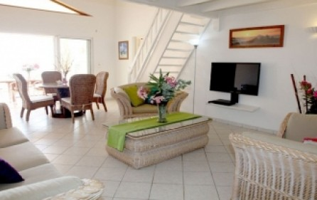 orient-bay-st-martin-vacation-villa-rental12