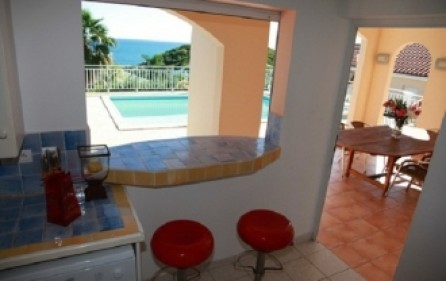 orient-bay-st-martin-vacation-villa-rental13
