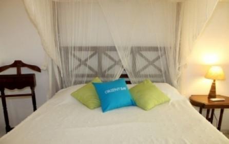 orient-bay-st-martin-vacation-villa-rental15