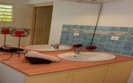orient-bay-st-martin-vacation-villa-rental16