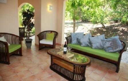 orient-bay-st-martin-vacation-villa-rental18