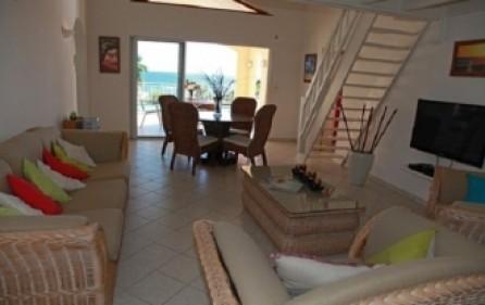 orient-bay-st-martin-vacation-villa-rental19